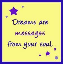 dreams-windows-to-soul