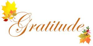 gratitude-fall-leavews