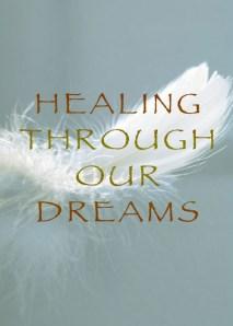 healingdreams
