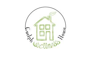 GWH_Logo_Green